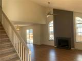 10020 Umatilla Way - Photo 3