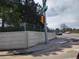 4091 53rd Avenue - Photo 21