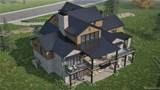 992 Country Club Parkway - Photo 21