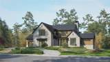 992 Country Club Parkway - Photo 3