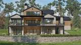 992 Country Club Parkway - Photo 4