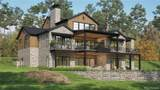 992 Country Club Parkway - Photo 5