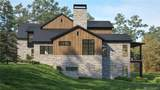 992 Country Club Parkway - Photo 7
