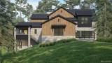992 Country Club Parkway - Photo 8