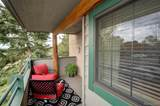 31819 Rocky Village Drive - Photo 24
