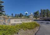 31819 Rocky Village Drive - Photo 31