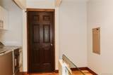 2041 51st Avenue - Photo 17