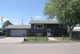 56554 Iowa Avenue - Photo 1
