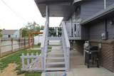 56554 Iowa Avenue - Photo 28