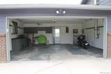 56554 Iowa Avenue - Photo 31