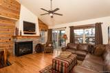 170 Discovery Court - Photo 1