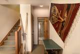 170 Discovery Court - Photo 28