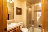 170 Discovery Court - Photo 32