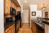170 Discovery Court - Photo 4