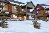 170 Discovery Court - Photo 40