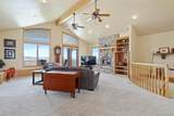 5219 Stone Canon Ranch Road - Photo 3
