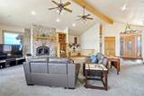 5219 Stone Canon Ranch Road - Photo 4