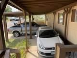 9595 Pecos Street - Photo 6
