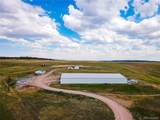 32155 Cattle Circle - Photo 1