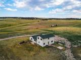 32155 Cattle Circle - Photo 12