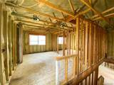 32155 Cattle Circle - Photo 26