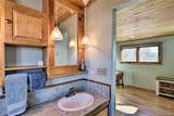 11003 County Road 194 - Photo 26