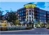 480 Fremont Place - Photo 13