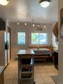 3681 99th Lane - Photo 21