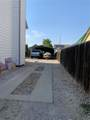 3681 99th Lane - Photo 7