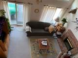 3681 99th Lane - Photo 9