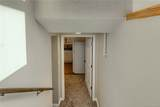 11510 Center Avenue - Photo 22