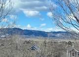 10201 Mountain Maple Drive - Photo 30