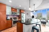 891 14th Street - Photo 4