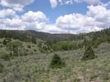 Fox Creek - Photo 10