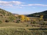 Fox Creek - Photo 12
