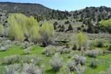 Fox Creek - Photo 2