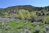 Fox Creek - Photo 3