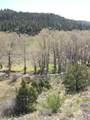 Fox Creek - Photo 5