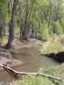 Fox Creek - Photo 8