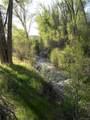 Fox Creek - Photo 9