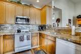 8496 Hoyt Way - Photo 8