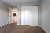 14806 2nd Avenue - Photo 14