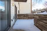 14806 2nd Avenue - Photo 21