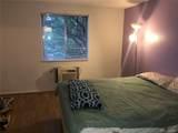 1304 Parker Road - Photo 9