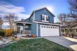 13098 Bonney Street - Photo 1