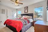 13098 Bonney Street - Photo 18