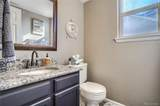 13098 Bonney Street - Photo 24