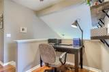 13098 Bonney Street - Photo 28