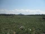 1349 Pinto Trail - Photo 12