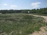 1349 Pinto Trail - Photo 14